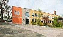 Christian von Bomhard Schule